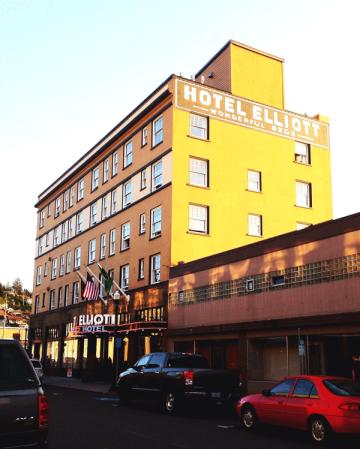 HotelElliott600w